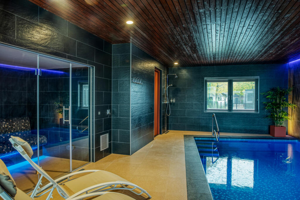 Zwembad_sauna1