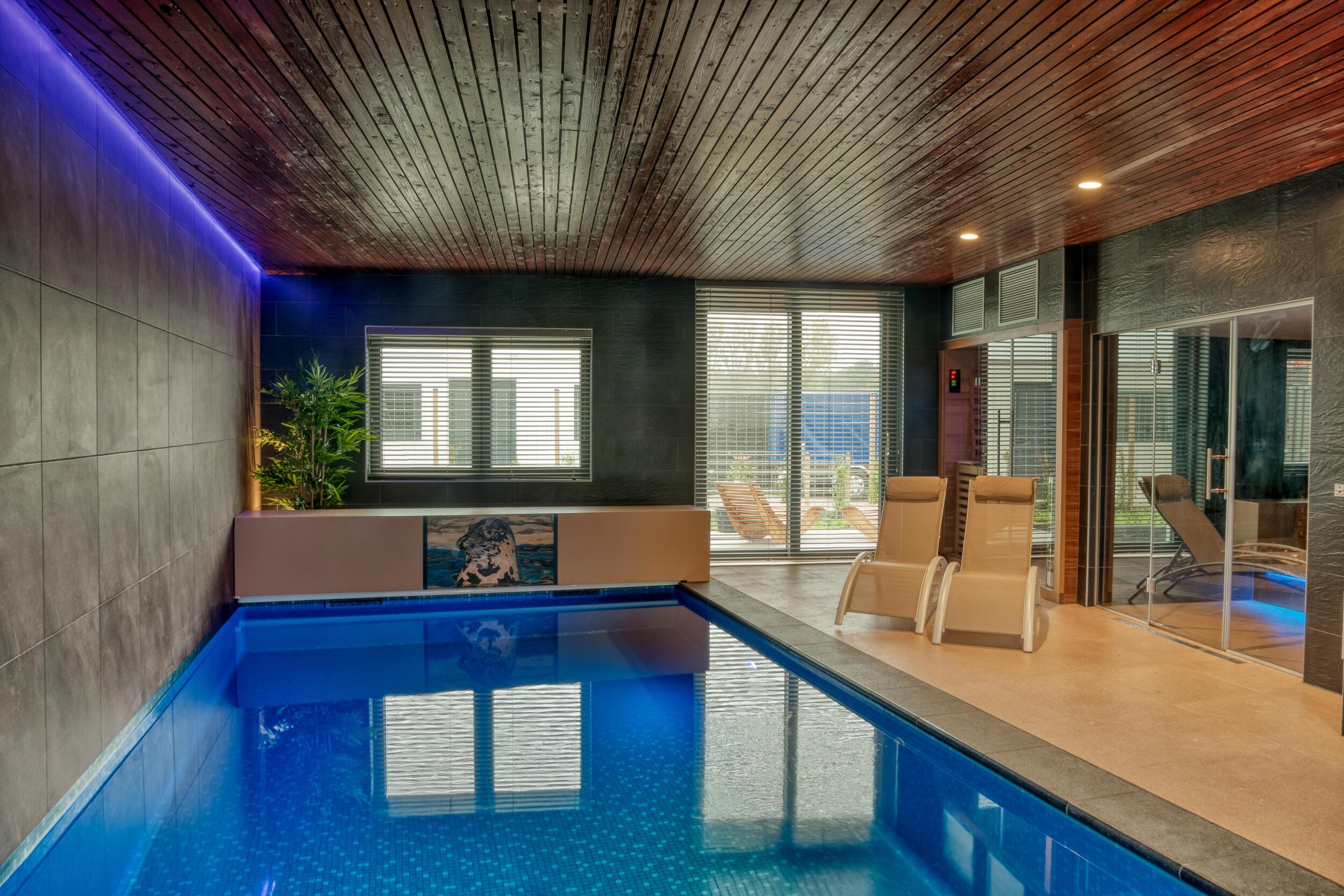 Zwembad_sauna2