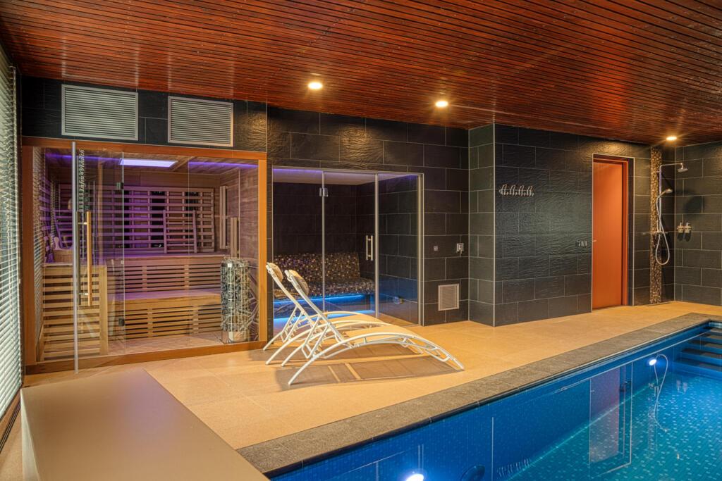 Zwembad_sauna3
